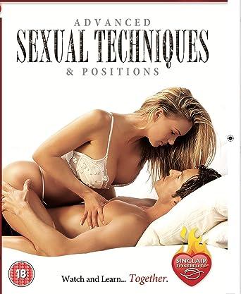 Sexual terchniques pictures