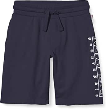 Napapijri K Noli Pantalones Cortos para Niños