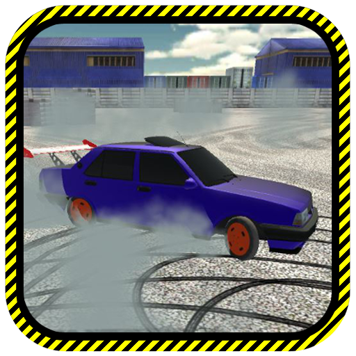 Amazon Com Real Car Drift 3d Appstore For Android