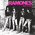 Rocket to Russia (Remastered) [Vinyl LP]