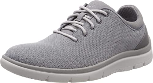 comprender Lo anterior censura  Clarks Men's Tunsil Ace Low-Top Sneakers: Amazon.co.uk: Shoes & Bags