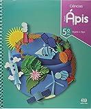 Projeto Ápis. Ciências - 5º ano - Versão Reformulada 2018