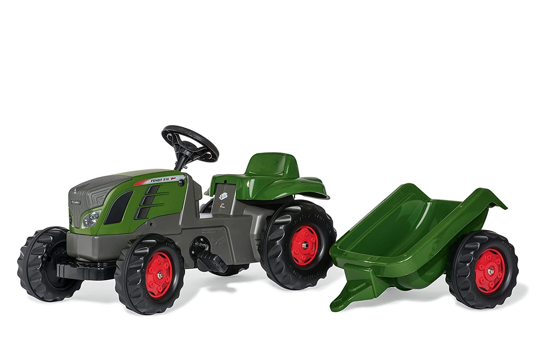 Rolly Toys Fendt - rollyKid Vario 516