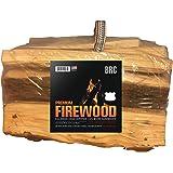 BRC Premium Firewood, Made in the USA! (Wood Bundle)