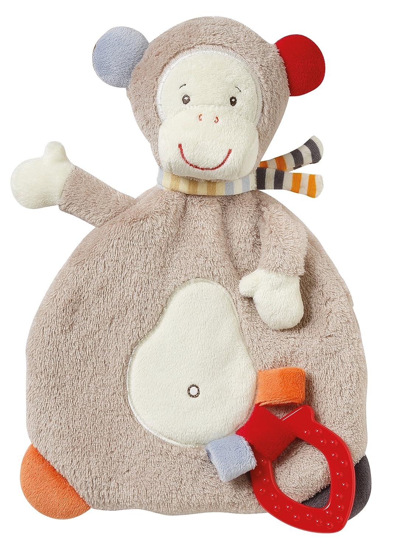 Tigex Donkey Monkey - Peluche dentició n, Modelos Surtidos 80890074