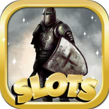 Hollywood Slots Bangor : Knight Scabble Edition - Vegas Slot Machine Games And Free Casino Slot Games For Kindle Fire