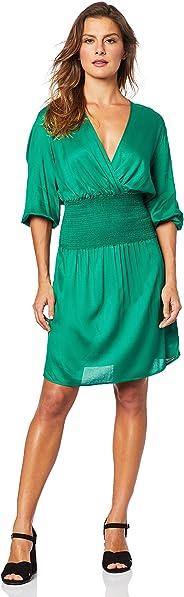 Vestido Comfort, Colcci, Feminino