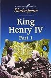 King Henry IV, Part 1 (Cambridge School Shakespeare) (Pt. 1)