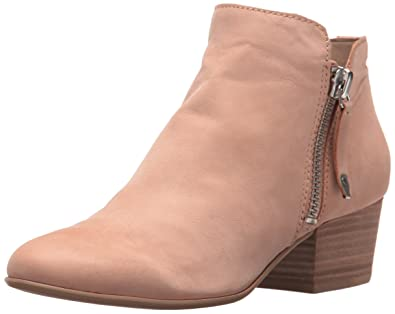 Women's Gertie Ankle Boot