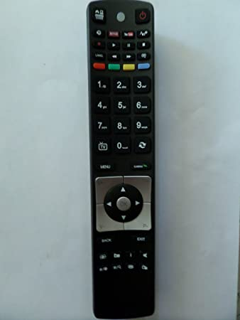 hitachi 42hyt42u. genuine remote control for hitachi 42hyt42u 50hyt62u 32hyt46u tv 42hyt42u 4