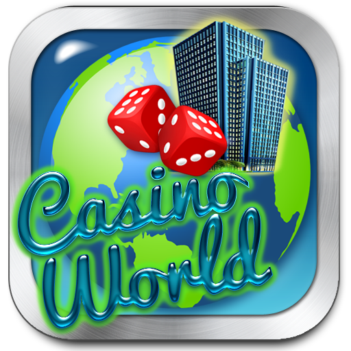 Miami Club Casino No Deposit Bonus 2021 Ofij Casino