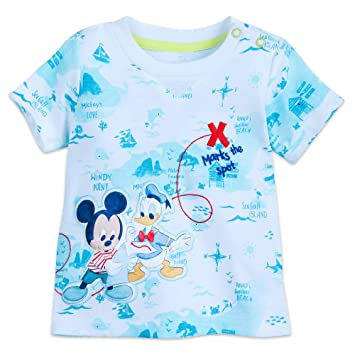 18e25e2bf Image Unavailable. Image not available for. Color: Disney Mickey Mouse ...