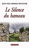 Le Silence du hameau: Un roman de terroir bouleversant (Souny poche t. 103)
