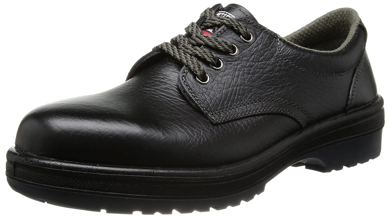 [ミドリ安全] 安全靴 短靴 RT910 B002P724AU ブラック 29.0 cm