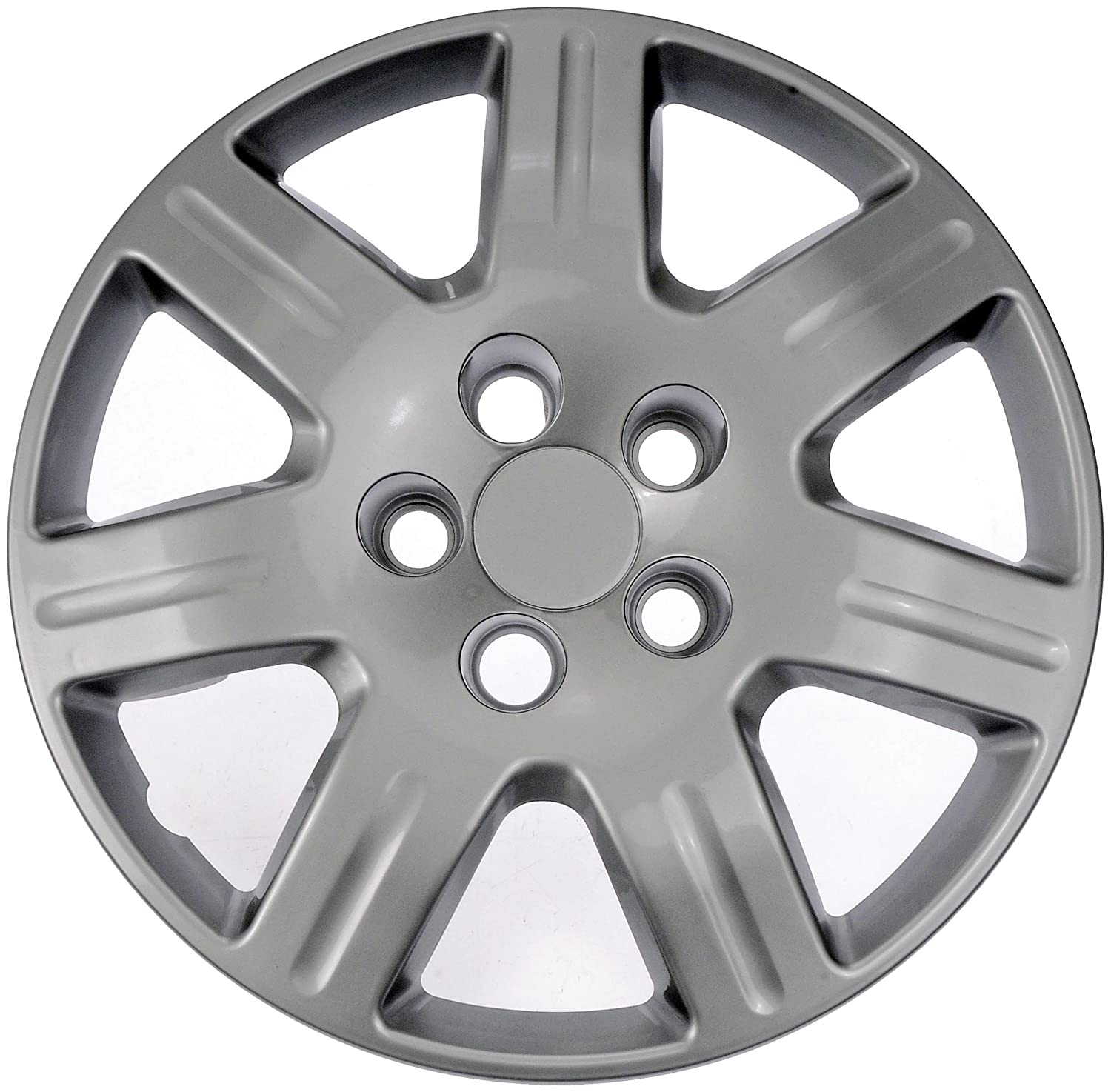 Dorman 910-110 Honda Civic 16 inch Wheel Cover Hub Cap Dorman - Autograde