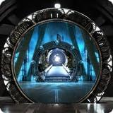 Stargate Ringtones
