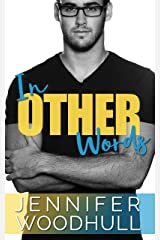 In Other Words Kindle Edition