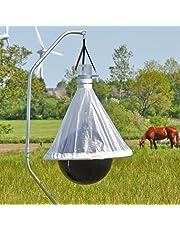 Piège à taons VOSS.farming « HorseFriend »