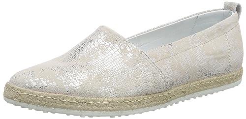 E it Scarpe Basse Shoes Amazon Espadrillas Borse Donna Emily Marc gBPaS6