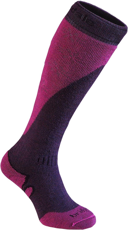 Bridgedale Womens Mountain Socks