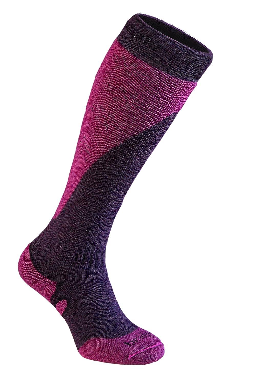 Bridgedale Women's Mountain Socks B610641