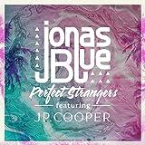Perfect Strangers [feat. JP Cooper]
