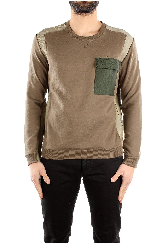 Sweatshirts Valentino Herren - (KV0MF03B386825)