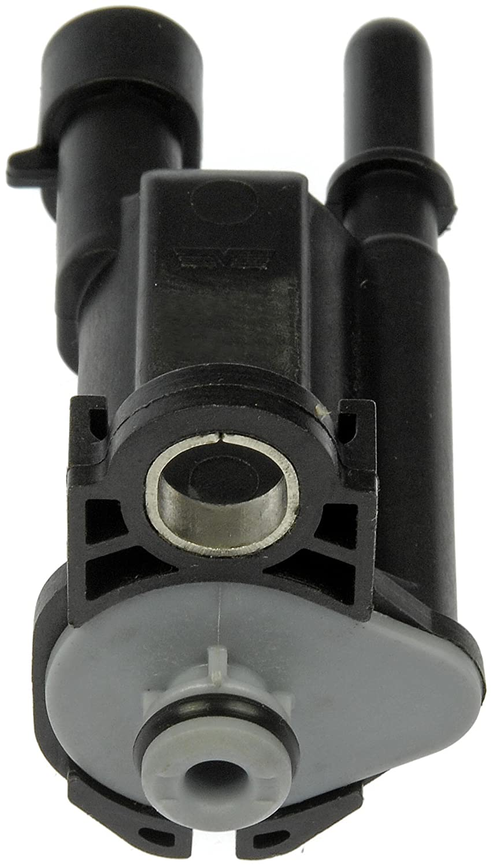 Dorman 911-030 Vapor Canister Purge Valve