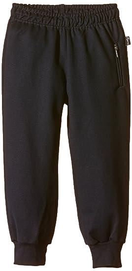 Womens Jogginghose Sports Pants Trigema Discount Wholesale Clearance Recommend Finishline Online FhMj6q
