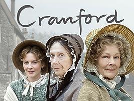Cranford, Season 1