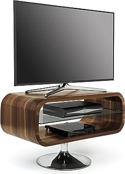 Centurion - Opod mueble para tv 19