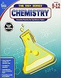Chemistry Grades 9-12
