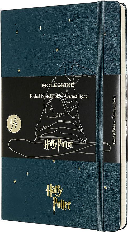 Amazon.com: Moleskine - Cuaderno de edición limitada de ...