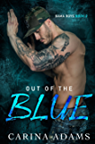 Out of The Blue ('Bama Boys)