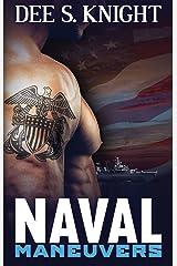 Naval Maneuvers Kindle Edition