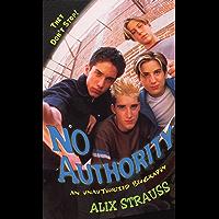 No Authority