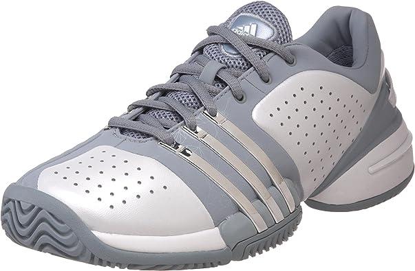 adidas Mujer Barricade Adilibria Zapatillas de tenis