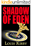 Shadow of Eden