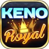 Keno Royal
