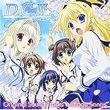 TVアニメ D.C.III~ダ・カーポIII~オリジナルサウンドトラック&イメージソングス