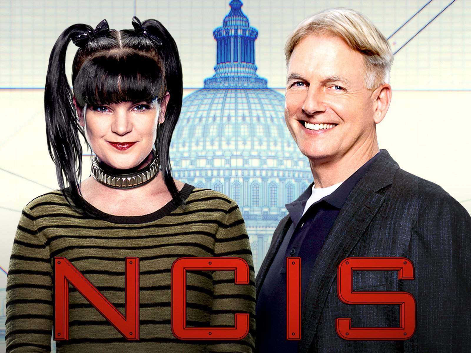ncis tony dating doctor speed dating in malta