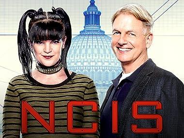 watch ncis season 11 episode 20