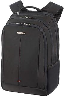 SAMSONITE *09 GUARDIT 2.0 Backpack M 1 Borsa UOMO ZAINO CM5/006