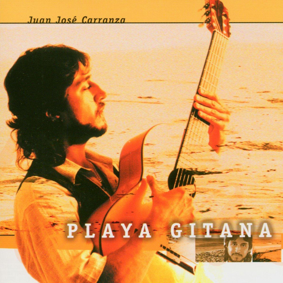 Playa Gitana