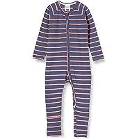 Dim Pijama Largo para bebés y niños pequeños