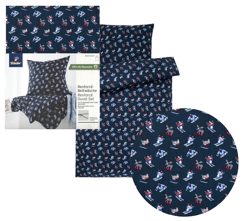 Sternen Bettwäsche Tchibo Schlafzimmer Fensterdeko Tapete Set