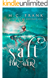 Salt for Air (Salt for Air Series)