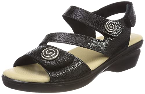 Padders Madeira amazon-shoes neri Precio Barato Comprar Con Descuento Dónde Puedes Encontrar Visita Descuento Nuevos Precios Precio Barato uAUegdbV3N