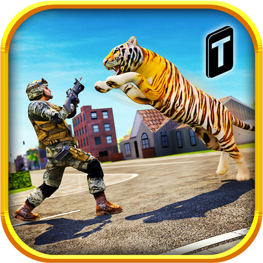 amazoncom angry tiger revenge 2016 appstore for android