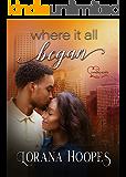 Where It All Began (Contemporary Christian Romance): A Heartbeats Romance